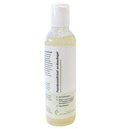 Stutenmilch Bade- und Duschgel Body gel